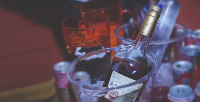 The-Dangers-of-Excessive-Alcohol-Consumption