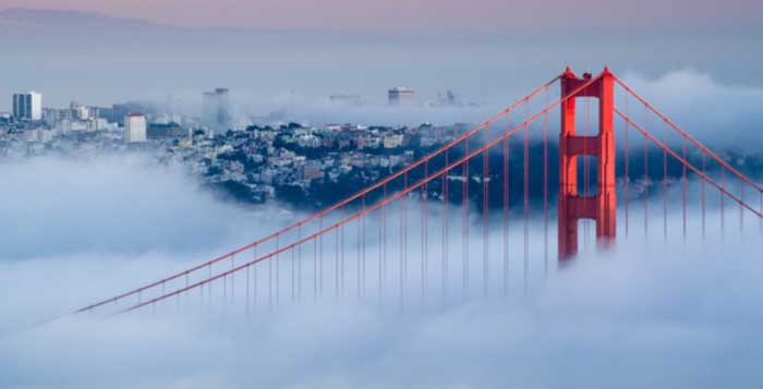 The-U.S.-Military-Once-Tested-Biological-Warfare-On-The-Whole-Of-San-Francisco-2