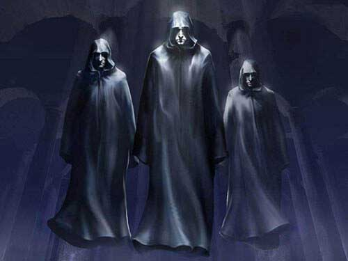Black-Monks-the-Moon-CONSPIRACY-and-the-Origin-of-Mankind3