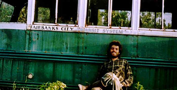 Chris-McCandless-Sister-Reveals-The-Real-Reason-He-Went-Into-The-Wild-1
