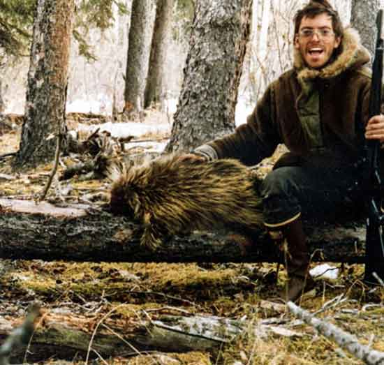 Chris-McCandless-Sister-Reveals-The-Real-Reason-He-Went-Into-The-Wild-2