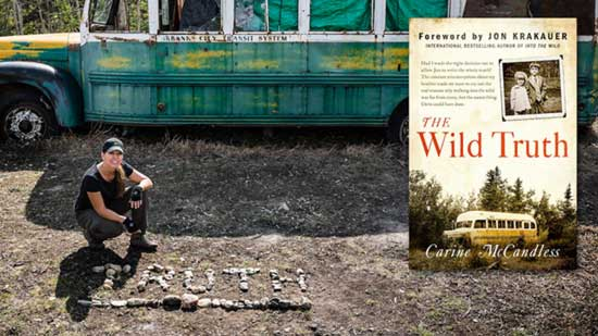 Chris-McCandless-Sister-Reveals-The-Real-Reason-He-Went-Into-The-Wild