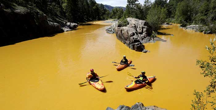 EPA-Accidentally-Contaminates-River-With-Millions-Of-Gallons-Of-Toxic-Waste-1