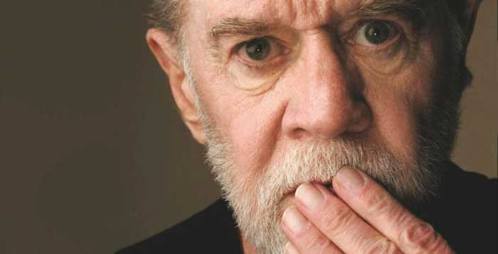 FBI-Had-12-Page-File-On-George-Carlin-Because-He-Made-Jokes-About-Government-23