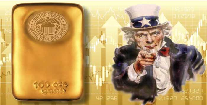 Gold-Manipulation-Its-Much-Bigger-Than-You-Think-5