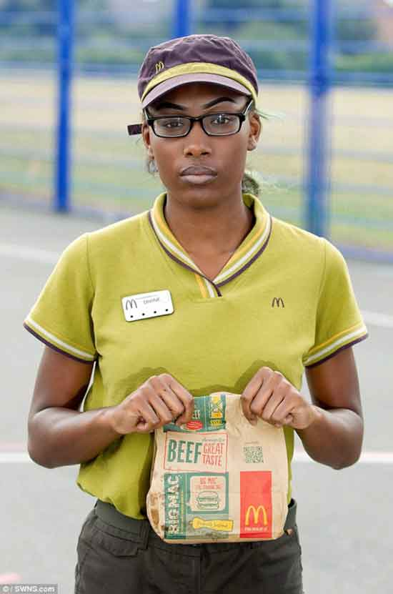 McDonalds-race-row-as-store-boss-is-heard-telling-zero-hours-worker-she-cant-get-any-extra-work-because-she-is-BLACK--2