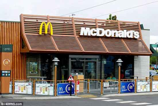 McDonalds-race-row-as-store-boss-is-heard-telling-zero-hours-worker-she-cant-get-any-extra-work-because-she-is-BLACK--3