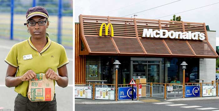 McDonalds-race-row-as-store-boss-is-heard-telling-zero-hours-worker-she-cant-get-any-extra-work-because-she-is-BLACK--4