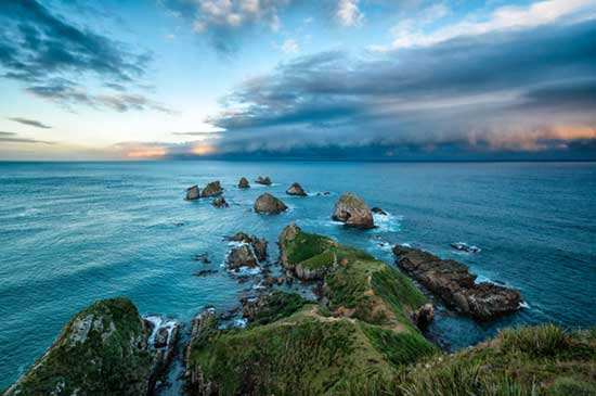 New-Zealand-South-Island-Is-Heaven-On-Earth-2
