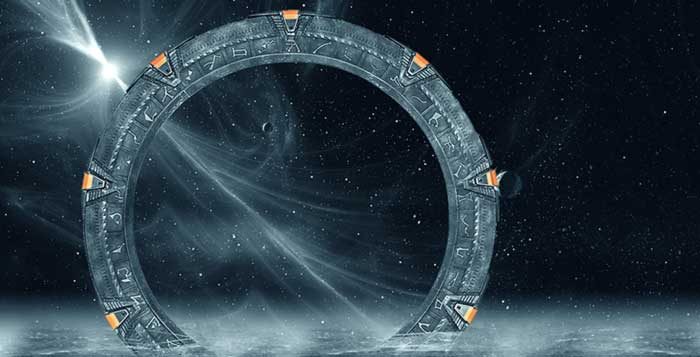 Stargates-do-they-exist-3