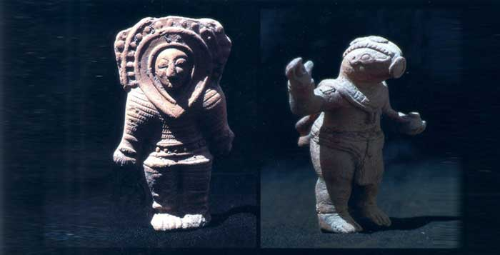 The-Technological-Gods-of-the-ancient-past-3