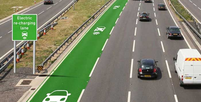 UK-About-To-Test-Roads-That-Charge-Electric-Cars-As-They-Drive