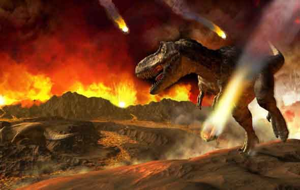 Comet-three-times-bigger-than-dinosaur-killer-could-soon-destroy-Earth-4