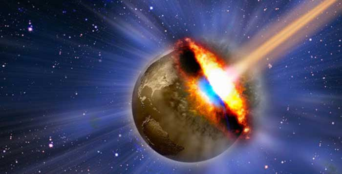 Comet-three-times-bigger-than-dinosaur-killer-could-soon-destroy-Earth-8