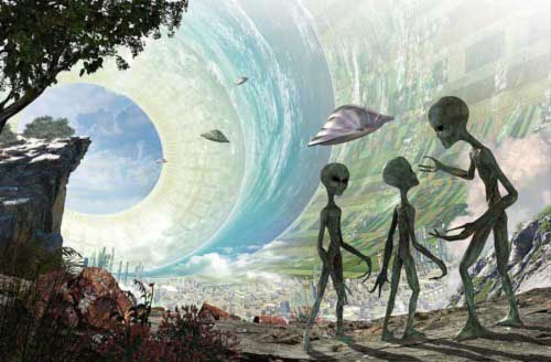 Is-There-Another-Advanced-Civilization-Living-Beneath-Our-Feet2