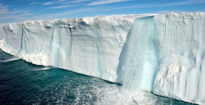 Take-A-Look-At-What-Earth-Would-Look-Like-If-All-The-Ice-Melted