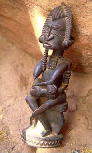 15-Incredible-Images-Of-The-Mysterious-Dogon-Tribe-4