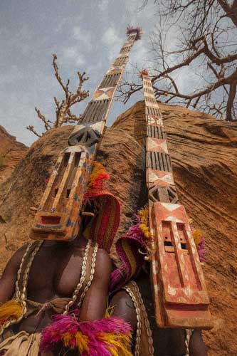 15-Incredible-Images-Of-The-Mysterious-Dogon-Tribe-43