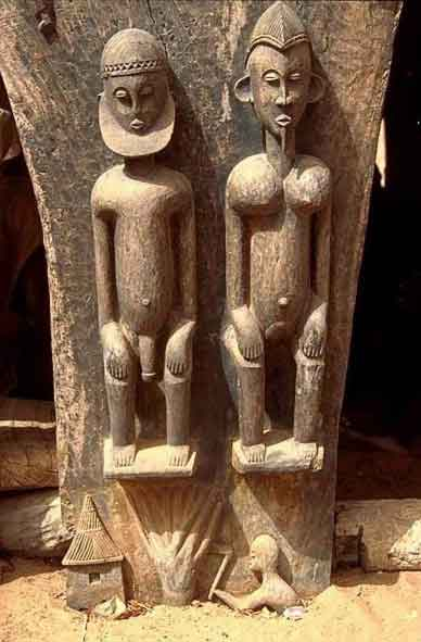 15-Incredible-Images-Of-The-Mysterious-Dogon-Tribe-7