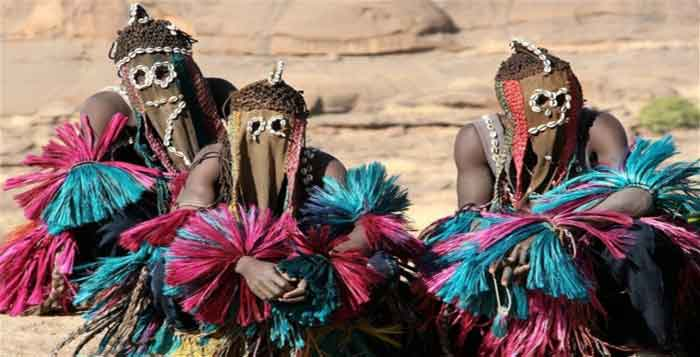 15-Incredible-Images-Of-The-Mysterious--Tribe-23
