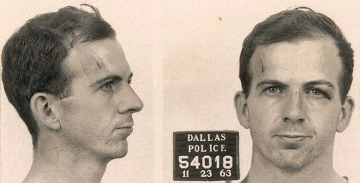 The CIA Admits Covering Up JFK Assassination