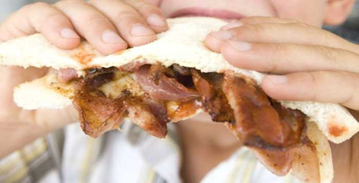 WHO-Declares-Red-Meat-And-Processed-Meat-To-Be-Cancer-Causing-3
