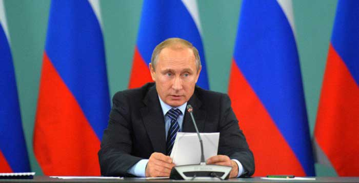 Putin-Reveals-4O-Countries-That-Are-Funding-ISIS-At-The-G20-Summit