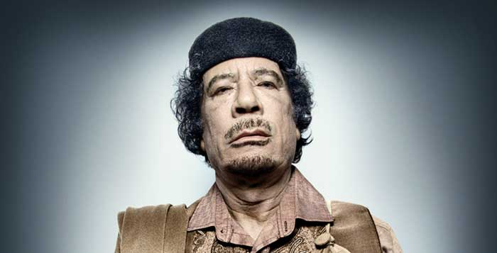 After-Me-the-Jihad-Gaddafi-Tried-to-Warn-the-West-but-Nobody-Listened