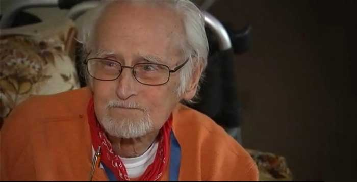 Elderly-Man-Called-911-Because-He-Was-Hungry