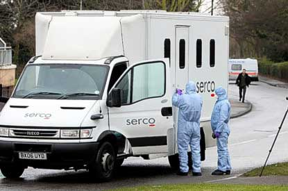 Serco-The-Biggest-Company-You-Never-Heard-Of-1