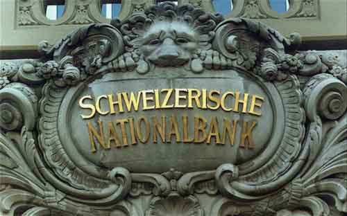 Switzerland-Follows-Iceland-in-Declaring-War-Against-the-Banksters-1