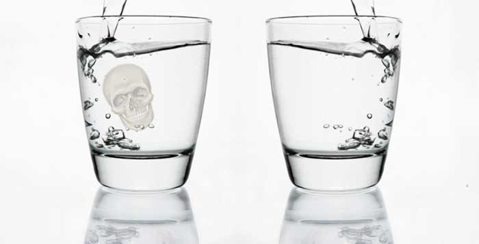 Fluoride Classified As Neurotoxin Joins Arsenic Lead And Mercury As Human Carcinogen