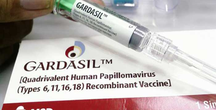 Lead Developer Of HPV Vaccines Comes Clean To Warn Parents ...Hpv Vaccine