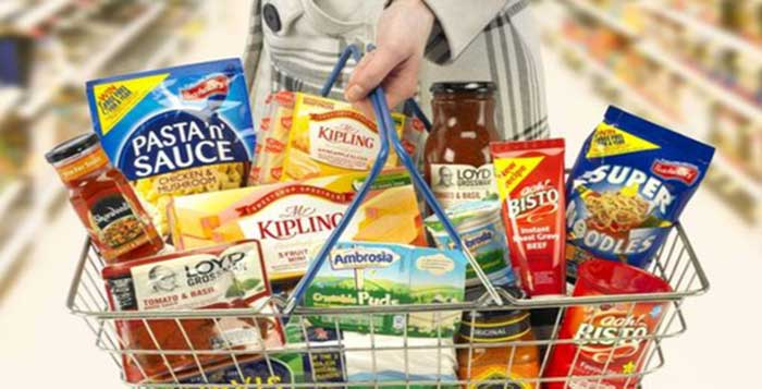 Popular-Bread-Brands-Contain-Cancer-causing