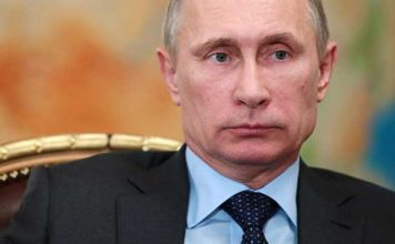 Putin Brexit Proves UK Can Destroy The New World Order