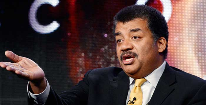 Watch This Researcher Destroy Neil deGrasse Tyson GMO Argument in Less Than Two Minutes
