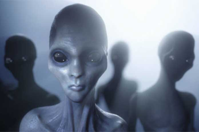 Here Are The 5 Strongest Signs of Alien Life That Are Sure To Get You Thinking