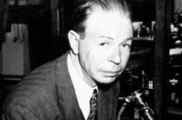 Cancer Was Cured By This Brilliant Man In 1934 Then He Was Killed