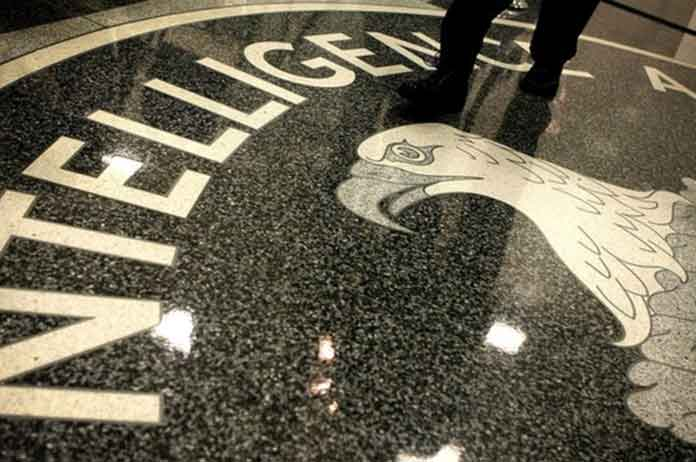 CIA concludes Russia interfered to help Trump win election