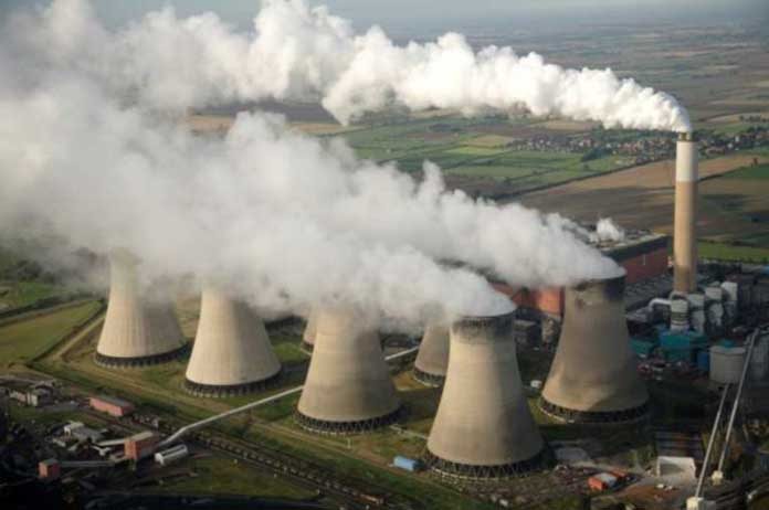France Ready to Shut Down all Coal-Fired Power Plants in the Next Five Years 3
