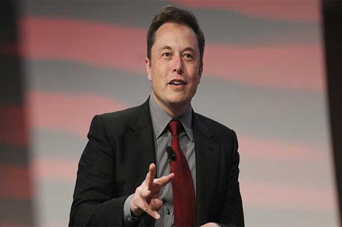 Elon Musk has launched a company that hopes to link your brain
