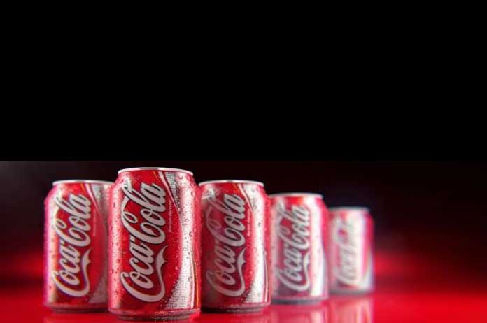 Nigerian court orders Coca Cola to put warning labels on their drin