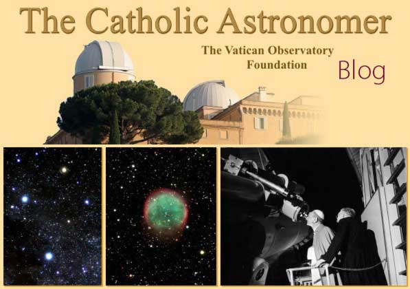 Vatican Finally Embraces Science Gathers Eminent Scientists to Fight Mass Extinction Facing Humanity