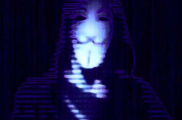 Anonymous Issues Ominous World War 3 Warning