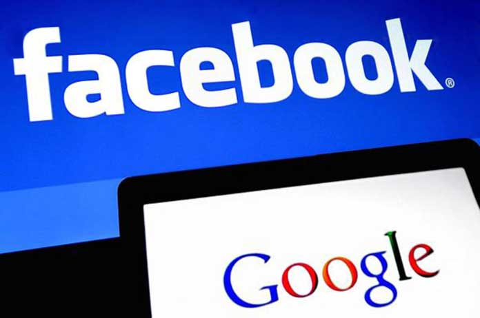 Austria Found a Way to Tax Google Searches and Social Media Posts