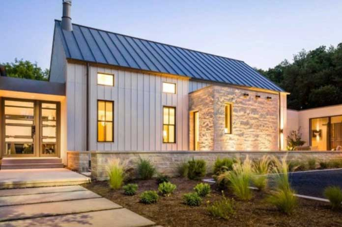 This Company Solar Roof Is 33 Cheaper Than Tesla And Is Installed In Half The Time 2