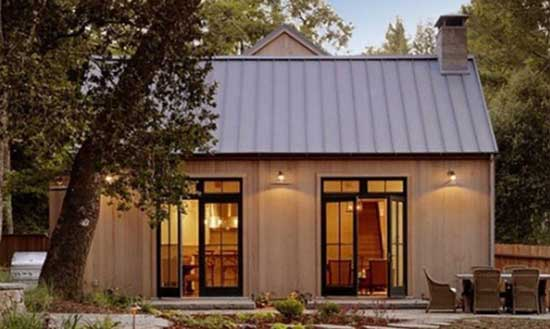This Company Solar Roof Is 33 Cheaper Than Tesla And Is Installed In Half The Time