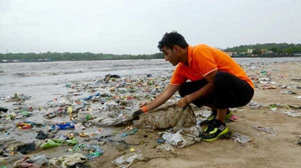 World Largest Beach Cleanup Removes 5.3 MILLION Kg Of Trash And Now It Looks Transformed 3
