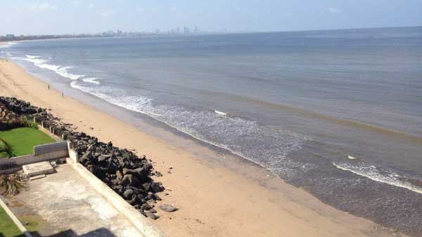 World Largest Beach Cleanup Removes 5.3 MILLION Kg Of Trash And Now It Looks Transformed 5