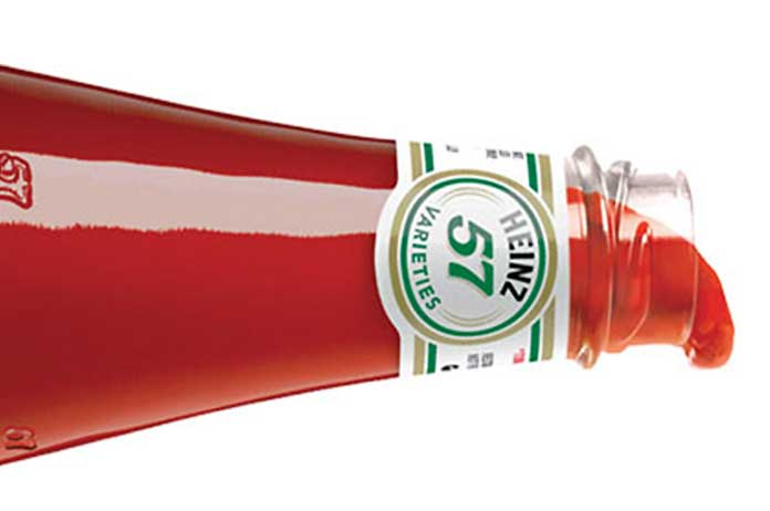 Israel Bans Heinz Ketchup Because its Linked to Liver Pancreas Immune System and Brain Issues